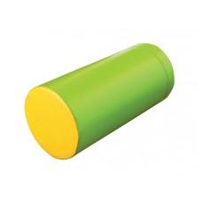 Спорт Цилиндр Kidigo (47022), 2990.00 грн