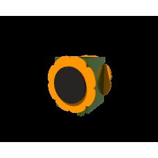 Дитячий смітник Соняшник Kidigo, 2280.00 грн