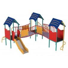 Детский комплекс Радость Kidigo (11891), 53125.00 грн