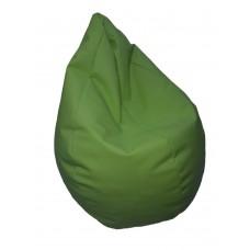 Кресло мешок KIDIGO Груша (400001), 1400.00 грн