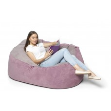 Кресло мешок KIDIGO Диван (ткань)  (400016), 2990.00 грн