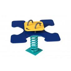 Гойдалка на пружині Естрея Kidigo, 9951.00 грн