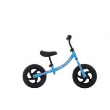 Біговел LX W синій KIDIGO, 1406.00 грн