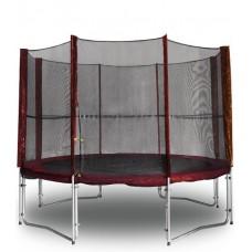 Защитная сетка KIDIGO MAROON 304 см. (SBTM304), 4350.00 грн
