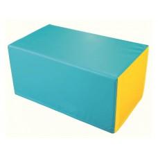 Спорт Блок 2 Kidigo (47005), 4670.00 грн