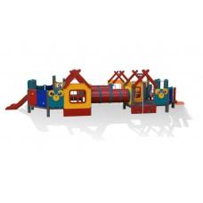 Дитячий комплекс Play active Kidigo, 94763.00 грн