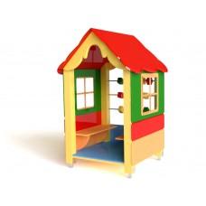 Дитячий будиночок Kidigo, 23532.00 грн