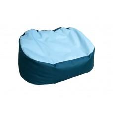 Кресло мешок KIDIGO Диван  (400007), 2950.00 грн